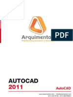 Autocad 2012_04