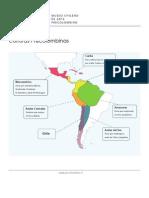 mapa_culturas_precolombinas