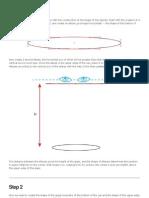 Criando Um COPO de WHSIKEY Com GELO (Illustrator CS5)