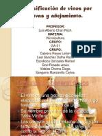 vitivinucultura