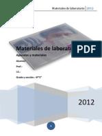 Materiales de Laboratorio.ppt