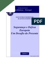 Caderno_4-Seg_e_Defesa_Europeia-port
