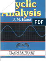 J.M. Hurst Cyclic Analysis (45)