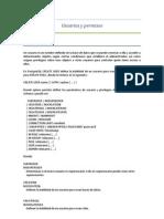 #P9_Usuarios y Permisos (1)
