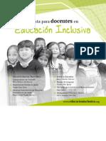 revista-educacion-inclusiva