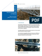 Puente Cavalls Mixta Pe