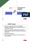 Automatización de Yacimientos Petroleros