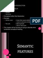 Yule Ch 10 Pp.100-111 Semantics - Complete