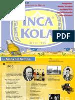 Final Inca Kola