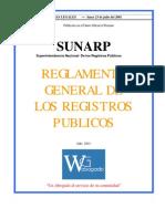 reglamento_registros
