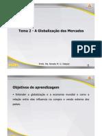 ADM Gestao de Negocios Internacionais Teleaula2 Tema2 Slide