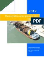 Monografia Offshore Intro
