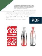 Historia Logotipo de La Coca Cola