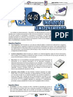 SEMANA 04 - 2012 - Computación e Informática