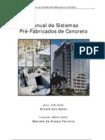 concreto - mpf