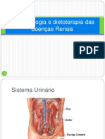 AULA 8 doenças renais atual
