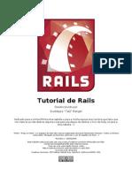 tutorialrails