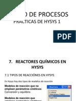 Reacciones-y-reactores