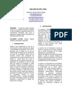 PFC1_-_jueves_-_ALBINO,RAIREZ&HENAO_(2)[1]