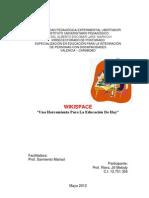tecnologia informacion y comunicación 2