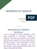 ingenieriadetransito3semaforos-100526000123-phpapp01