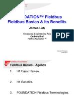 2 Fieldbus Basics