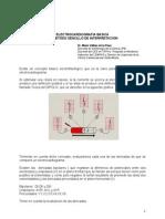 ELECTROCARDIOGRAFIA-DEFINITIVO