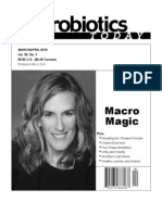 macrotodmarapr2010