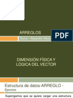 Clase11-Operaciones_Vectores_2011
