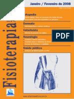 [E-Book PTBR] Fisioterapia 2008