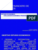 estudioeconomico