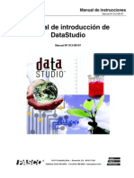 Manual de Data Studio