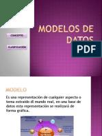 Modelo_de_datos