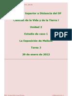 1101 Delgado Estudio de Caso1 Expo Sic Ion de Melissa