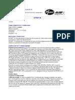 IPP sutent
