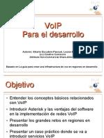 16_es_voip_presentacion_v02-1