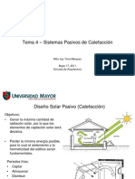 Clase_T04.5_SolarPasivo