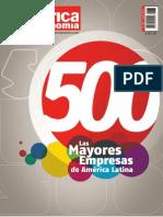 389 Ed Internacional