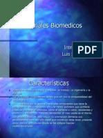 10 Bio Medicos