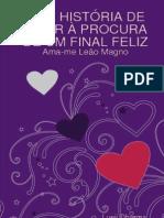 Uma Historia de Amor a Procura de Um Final Feliz