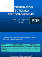 Discriminacion_Tectonica