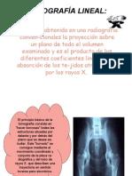biofisicaalicia2aliciaaaa1-1222186092885637-8