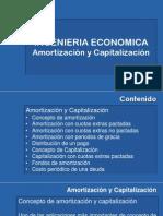 amortizacionycapitalizacion