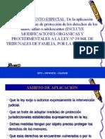 presentacion-medida-de-proteccion.ppt