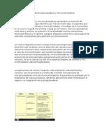 ACT 3Introducción al Curso de Microprocesadores y Microcontroladores