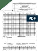 Estudo de Tráfego - AÇU-2.RLT-2.0000-00-SDT-003 rev.0