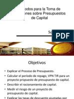Sesion_3_Metodos_para_la_Toma_de_Decisiones_y_Estimacion_FEI_Fondo_Blanco[1]