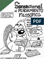 SensacionalDelPensamientoFilosofico683
