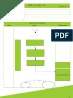 Exemple de Fiche de Processus