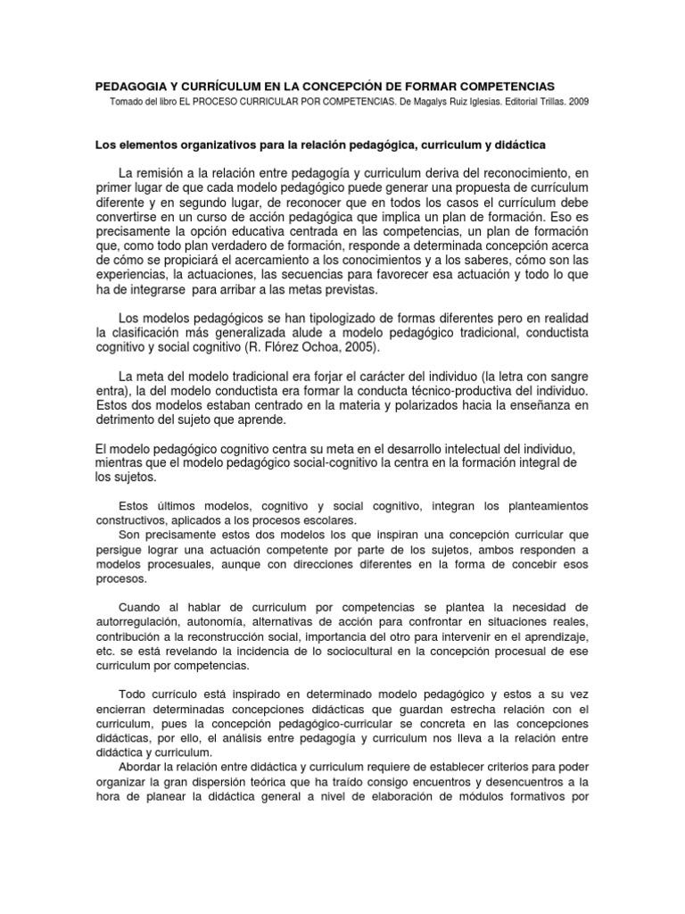 Bonito Modelado De Actuación Formato De Currículum Colección ...